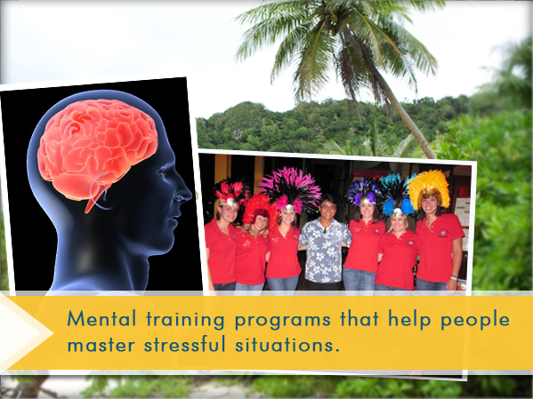 Mental_Training_Programs